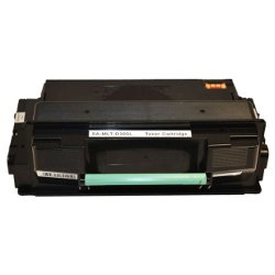 Remanufactured MLT-D305L Black