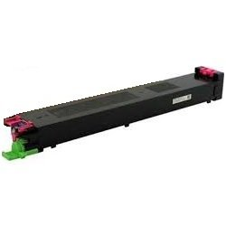 Remanufactured MX-31GT-MA Magenta
