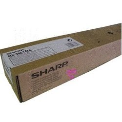 Sharp MX-36GT-MA Magenta (Genuine)