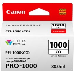 Canon PFI-1000CO Chroma Optimizer (Genuine)
