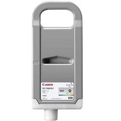 Canon PFI-706PGY Photo Grey High Yield (Genuine)