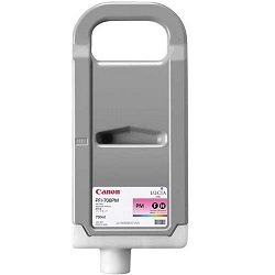 Canon PFI-706PM Photo Magenta High Yield (Genuine)