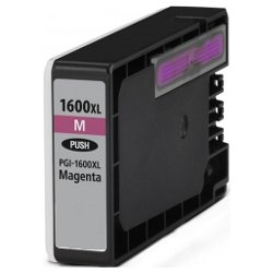 Compatible PGI-1600XLM Magenta High Yield
