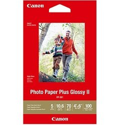 Canon PP-3014x6-100 4 x 6 inch Specialty Paper