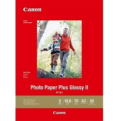 Canon PP-301A3 A3 Specialty Paper