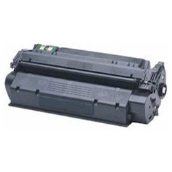 Remanufactured 13X Black High Yield (Q2613X)