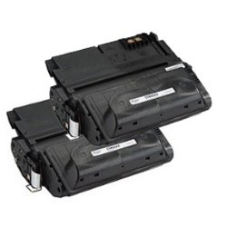 Remanufactured 42X 2 Pack Bundle