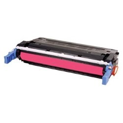 Remanufactured 644A Magenta (Q6463A)