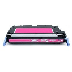 Remanufactured 502A Magenta (Q6473A)