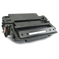 Remanufactured 11X Black (Q6511X)