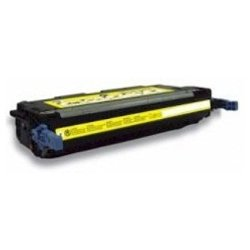 Remanufactured 314A Yellow (Q7562A)