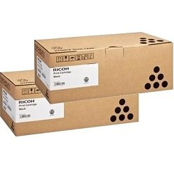 Ricoh 841888 2 Pack Bundle (Genuine)