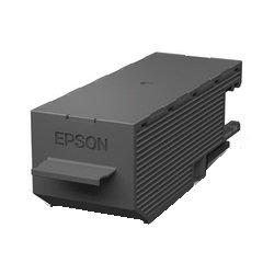 Epson T04D000 Maintenance Kit