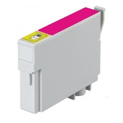 Compatible 81N Magenta High Yield (T1113)