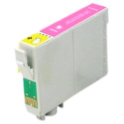 Compatible T5596 Light Magenta