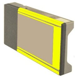 Compatible T5634 Yellow