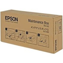 Epson T6193 Maintenance Kit (C13T619300)