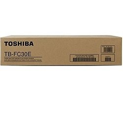Toshiba TB-FC30E Waste Toner Bottle