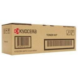 Kyocera TK-5154K Black (Genuine)