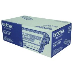 Brother TN-2150 3 Pack Bundle (Genuine)