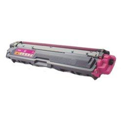 Compatible TN-255M Magenta High Yield