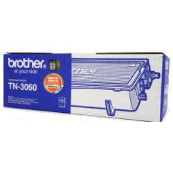 Brother TN-3060 Black High Yield (Genuine)