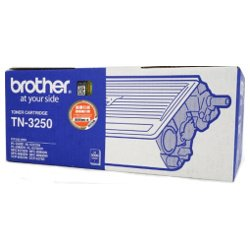 Brother TN-3250 Black (Genuine)