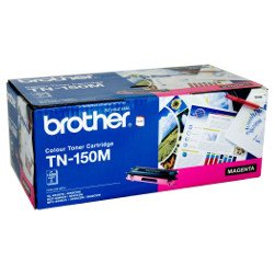 Brother TN-150M Magenta (Genuine)