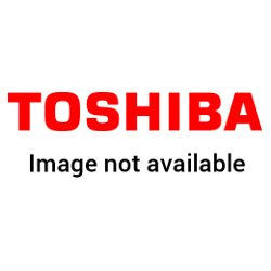 Toshiba T-FC50-K Black (Genuine)