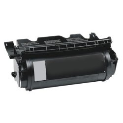 Remanufactured X651H11P Black