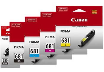 Canon Pixma Ts6260 Printer Reviews Inkdepot