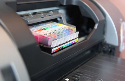 Printer Cartridges | Ink Depot