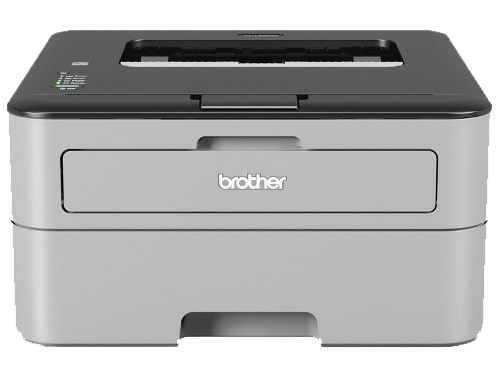 Brother Hl L2300d Printer Review Durability And Light Weight