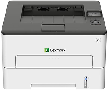 Printer Reviews Ink Depot