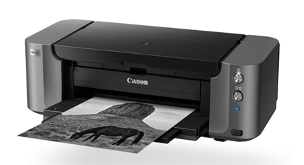 Canon PIXMA PRO 10S Colour Inkjet Printer Review – Perfect Picture Quality