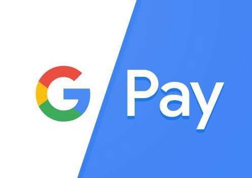The Pros and Cons of Making Payments With Google Pay