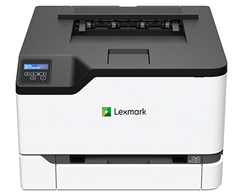 Lexmark C3326dw Colour Laser Printer Review - A Reliable, Fast and Flexible