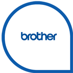 Brother Printer Ink and Toner Cartridges at the Best Price in Australia
