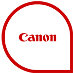 Canon Printers Ink Cartridges