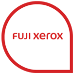 Fuji Xerox Printers Ink Cartridges