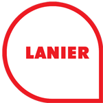 Shop and get the best Discounts for Lanier Printer Ink and Toner Cartridges in Australia