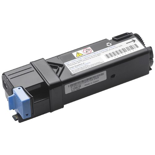 Remanufactured 2130B Black title=
