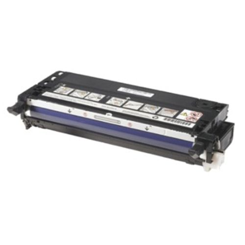 Remanufactured 3110B Black title=