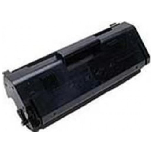 Remanufactured 406059 Black title=