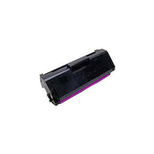 Remanufactured 406061 Magenta title=