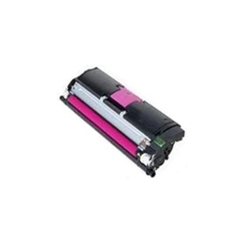 Compatible 44250706 Magenta Toner Cartridge