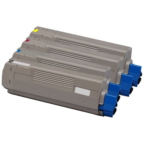 Remanufactured 44315309-12 5 Pack Bundle title=