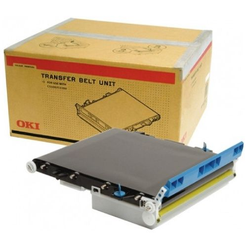 Oki 44472203 Transfer Belt Unit title=