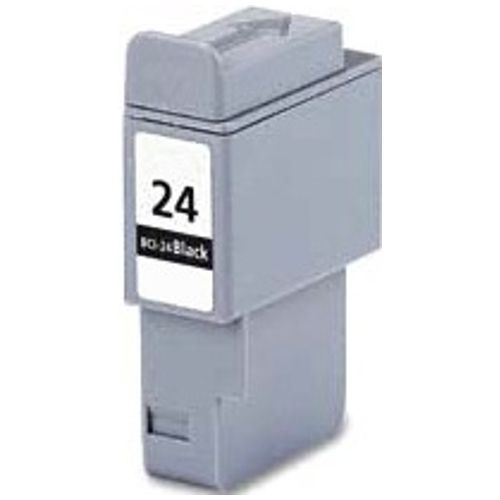Compatible BCI-24 Black Ink Cartridge