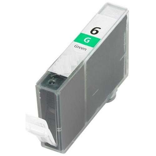 Compatible BCI-6G Green title=